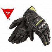 Перчатки - Dainese GUA. FULL METAL RS