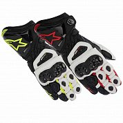 Перчатки - Alpinestars GP Pro racing gloves